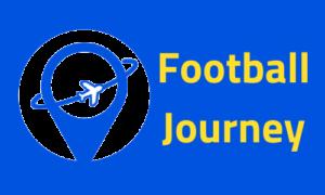 Football Journey ゆうこりんのサッカー旅ブログ